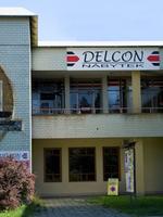 Delcon_FM